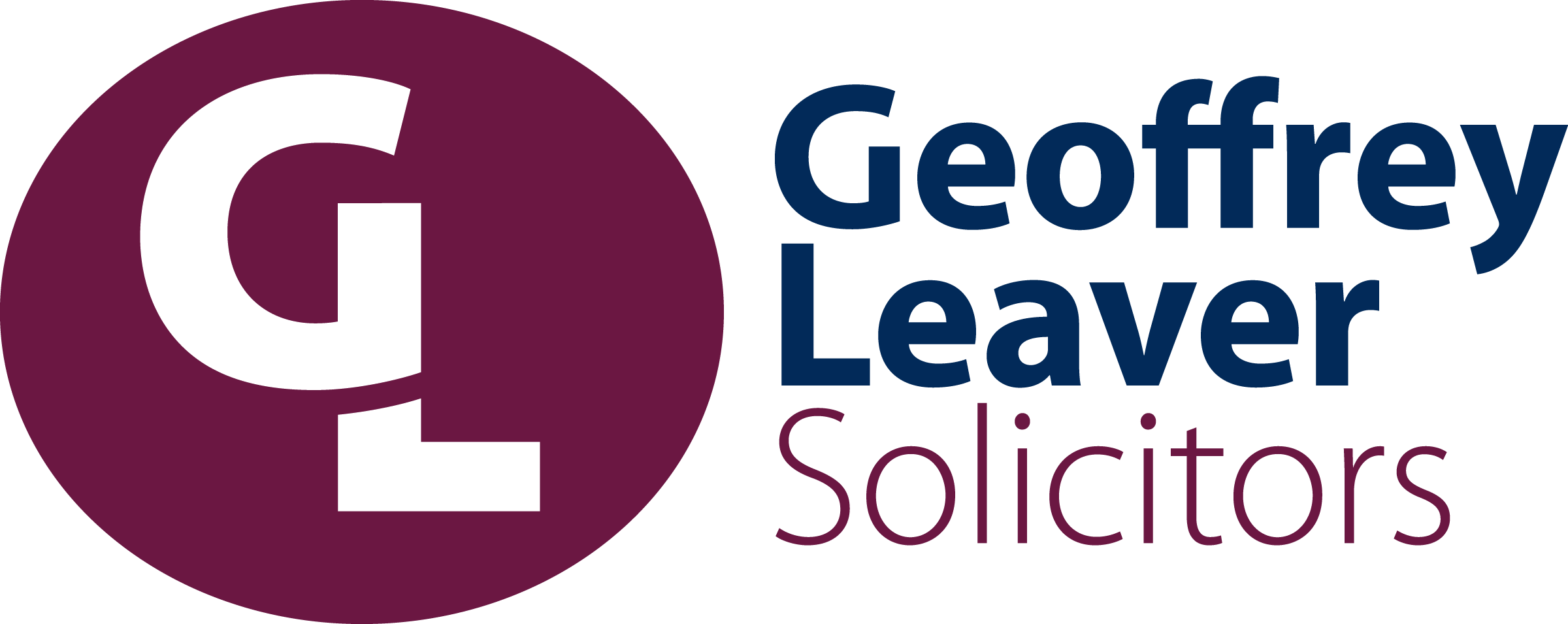 Geoffrey Leaver Solicitors