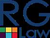 RG Law