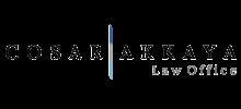 Cosar & Akkaya Limited