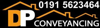 DP Conveyancing & Property Law Limited