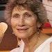 Jacquie Ostrom
